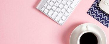 free stock photos to grow your blog