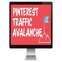 blogging traffic