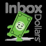 inboxdollars review - is it legit