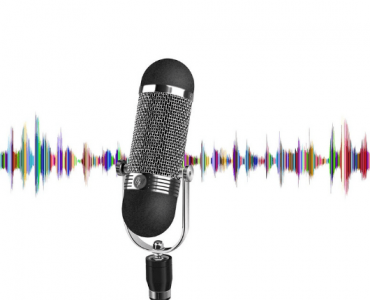 how to be a voice-over actor and the 10 places to apply for a job
