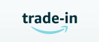 make money with amazon trade in