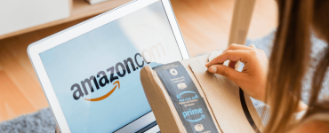 amazon work from home customer service, amazon work from home shipping boxes, work from home jobs legitimate on amazon