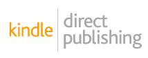 make money publishing on amazon kindle