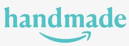 earn extra money with Amazon handmade