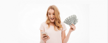 make money chatting and flirting on phrendly