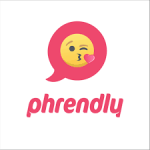 Phrendly review - make money flirting with Phrendly