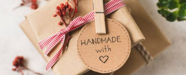 sell handmade crafts at home