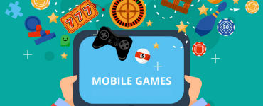 apps that pay you to play games on your phone