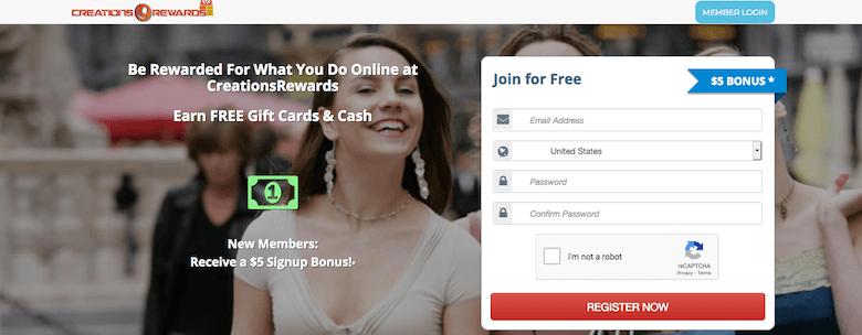 make money watching videos online